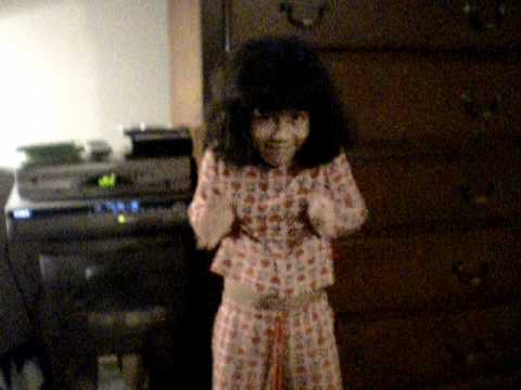 Baby Kaely http://www.fanpop.com/clubs/baby-kaely/videos/28656868/title/baby-kaely-new-sneakers-6-years-old-another-vid-kool-kidz