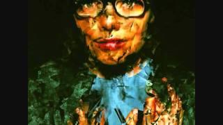 Björk - New world