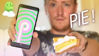 Android 9 Pie Review: Best features in the latest update! [Android P]