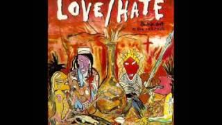 download lagu Love/hate - Mary Jane gratis