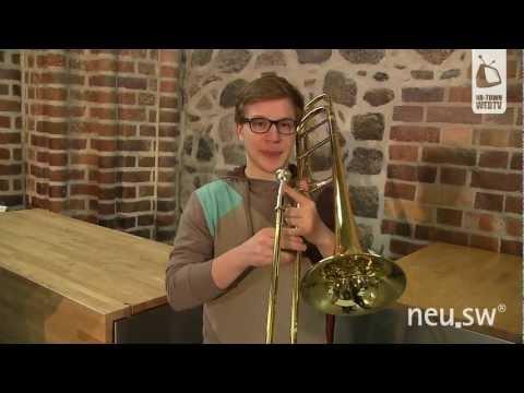 Gotye & der Jungen Norddeutschen Philharmonie (unterstützt durch neu.sw)