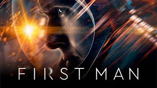 First Man (Original Soundtrack) FULL SOUNDTRACK 2018