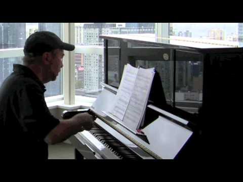 Jon Kimura Parker | Rite CD
