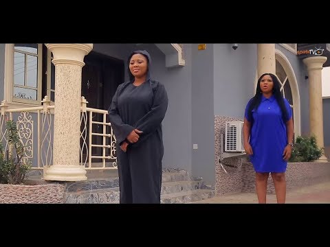 Abara Meji 2 Yoruba Movie 2018 Now Showing On ApataTV+ thumbnail