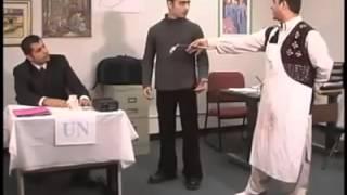 Afghan Very Funny Jokes!