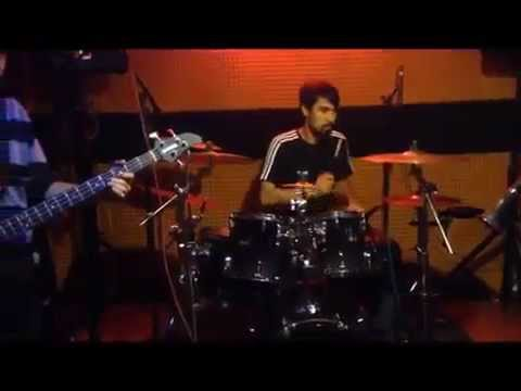 Teleperformance Turkey For Fun Festival 2013 – Music Contest Der Bummler (instrumental)