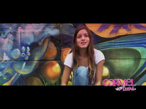 Carmel Campaña 10/2012 Expresión Urbana