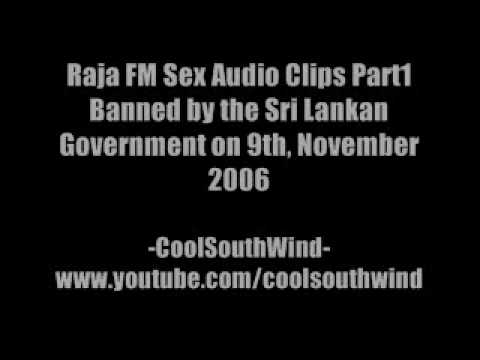 Raja FM Sex Audio Part1.wmv