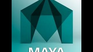 How to get Autodesk Maya for Free
