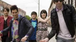 Watch Cobra Starship Nice Guys Finish Last video