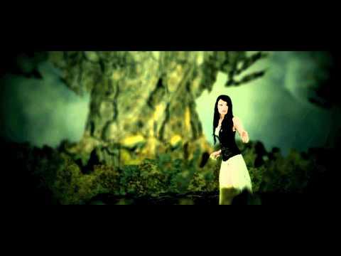 Blutengel - Über Den Horizont video