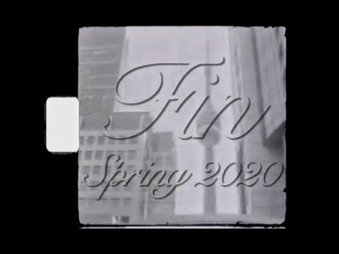 FIN PROMO 2019