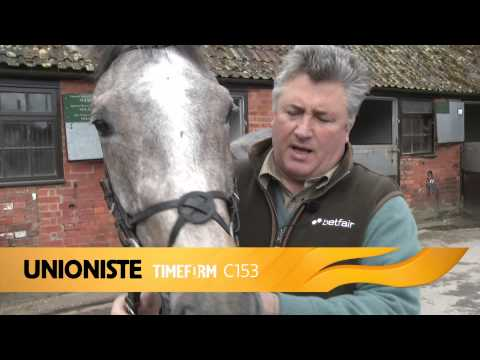 Paul Nicholls  Aintree Runners - Thursday