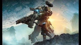 Titanfall (LIVE)