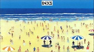 Watch Inxs Roller Skating video