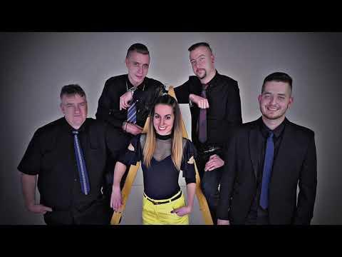 Shake Band - Ha élni felejtek [Blahalouisiana cover]