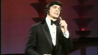 Watch Engelbert Humperdinck A Man Without Love video