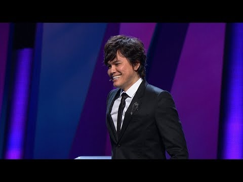Joseph Prince - Live The Overcoming Life - 28 Sep 14 video