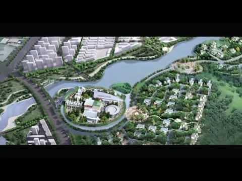 UTha Maharashtra (Shivsena Vision Document )