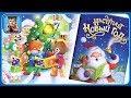 Новыи Год 2018 Песенки для детеи на Новогоднии праздник Праздничные Песни для малышеи mp3