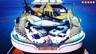 NEW GTA 5 DLC BLOWOUT!! - Buying & Customizing! Part 2 - GTA 5 EXECUTIVES DLC