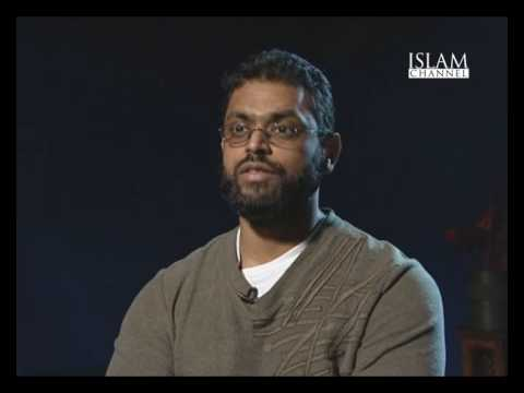 Ex-Guantanamo Bay detainee tells his story