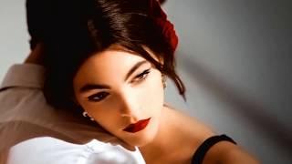 34 Historia De Un Amor 34 Поёт Анатолий Любовинкин