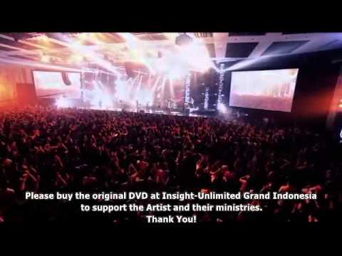 12. True Worshippers (one) - Ajaib Kau Tuhan video