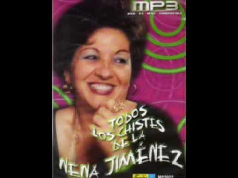 Nena Jimenez