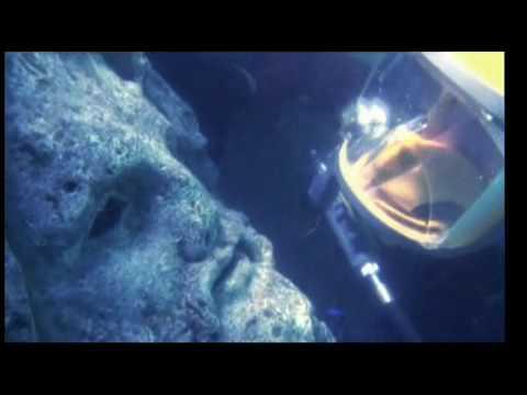 EGYPT TOURISM - ALEXANDERIA - Directed by : HISHAM FATHY