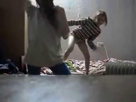 porno-video-dedi-vnuchka