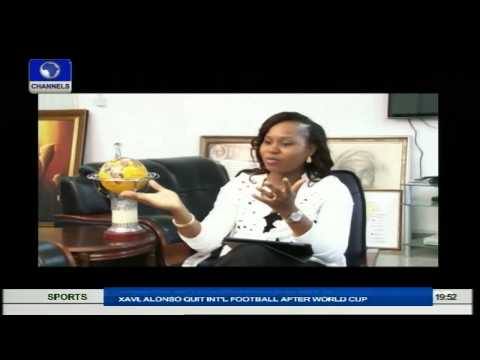 Dateline Abuja: Challenges Of University Education In Nigeria Pt.2