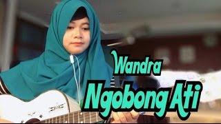 download lagu Ngobong Ati Akustik gratis
