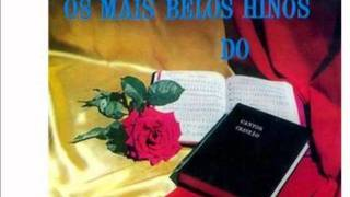 Vídeo 220 de Cantor Cristão