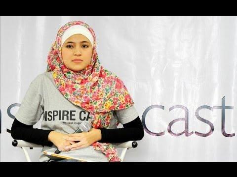 Hijab Tutorial - Casual Daily Hijab By Marshanda - YouTube
