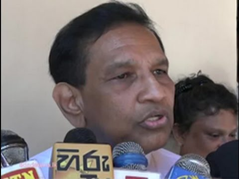 rajitha vows actions|eng