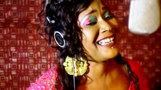 Coumba Athio Niang | Macky Sall President