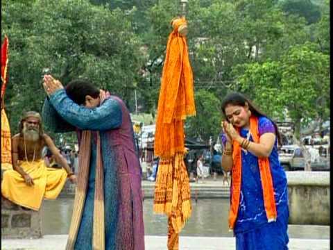Mantar Bhole Ka Full Song Ajab Nazara Dekha Bhole Neelkanth...