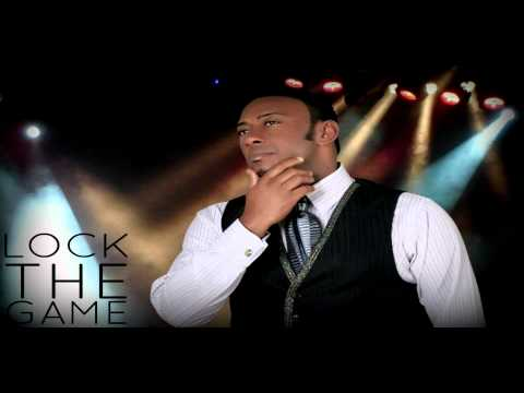 LOCKTHEGAME � : http://www.youtube.com/user/LockTheGame Anthony Santos - Creiste (Nueva Bachata 2012) Anthony Santos - Creiste (Nueva Bachata 2012) Anthony...