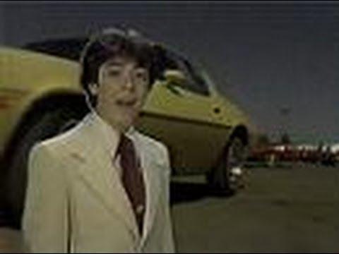 Long Chevrolet -