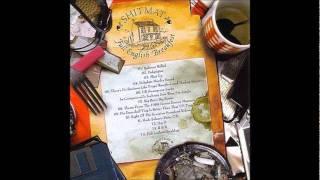 Shitmat - Dubplate Murder Sound