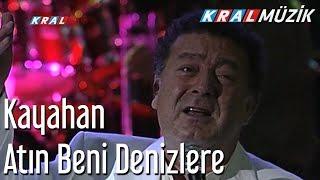 Download Lagu Kayahan - Atn Beni Denizlere Gratis