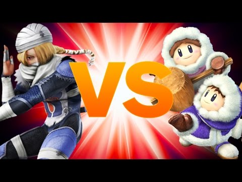 Super Smash Bros  Melee   P4K EMP Mew2King vs  Kei   Day 1   Evo 2014