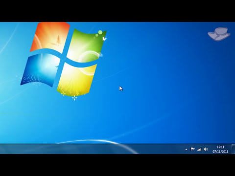 Dicas do Windows 7 - Habilite a exibição do Windows Media Player 12 na barra de tarefas - Baixaki