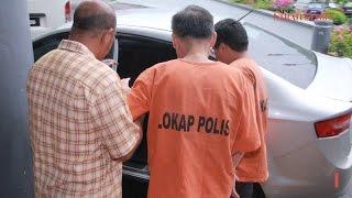 Two agricultural dealers remanded over Kelantan land deal scandal