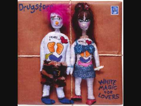 Drugstore - One Night in Your Arms