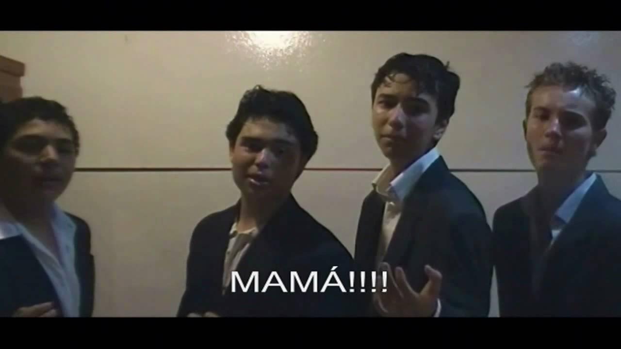 Mama il divo sub espa ol youtube - Il divo mama ...