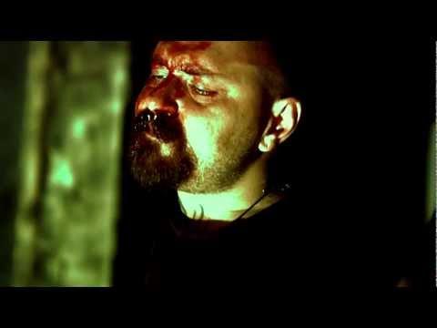 99 Posse Cattivi Guagliuni - (video ufficiale regia Abel Ferrara)