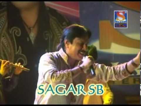 Shaman Ali Merali New Album 128 Shandar Pareyal Paari Pyaro Thai(((sagar))) video