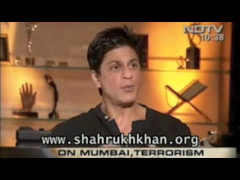 Shahrukh Khan and his thoughts on Islam and Religion